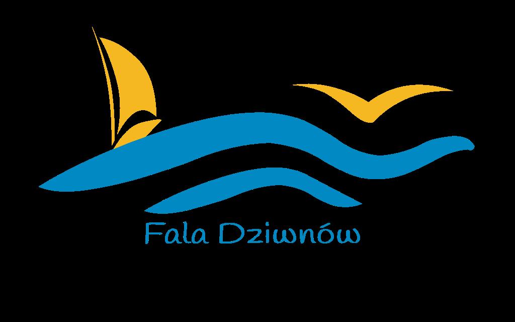 Fala Dziwnow